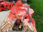Hydraulikhammer a típus Sonstige Quick CUT, Ausstellungsmaschine ekkor: St. Erhard