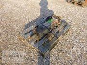 Hydraulikhammer des Typs Sonstige Sonstiges, Gebrauchtmaschine in St Aubin Sur Gaillon