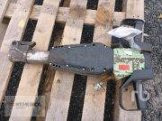 Sullair Pneumatic Breaker hidraulikus kalapács