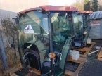 Kabine des Typs Kubota M6040-M7040  Neu in Olpe