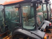 Kubota M7040  Narrow  Neu Кабина