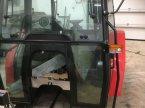Kabine des Typs Sonstige Kabine MF 3000/4200/4300/5400/5600 в Reichenau