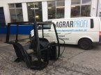 Kabine типа Sonstige Steyr CVT / Case CVX / New Holland TVT в Altenfelden