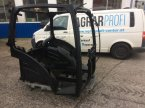 Kabine типа Sonstige Steyr Profi/CVT Tier 4, Case Maxxum, New Holland в Altenfelden