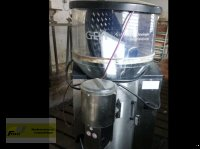 GEA Dairy Feed J-C400 Smart TAP5-CS1 Poidła
