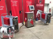 Kälbertränke типа Urban Tränkeautomat, Neumaschine в Hude