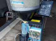 Kälbertränkeautomat des Typs GEA TA-1 STA, Gebrauchtmaschine in Dinkelsbühl