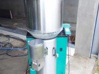 GEA TAP5-VH2-50-F3 Kälbertränkeautomat