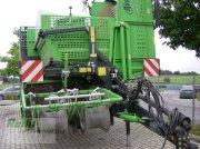 Kartoffel-VE a típus AVR 5200 Spirit Vorführmaschine, Gebrauchtmaschine ekkor: Brunnen
