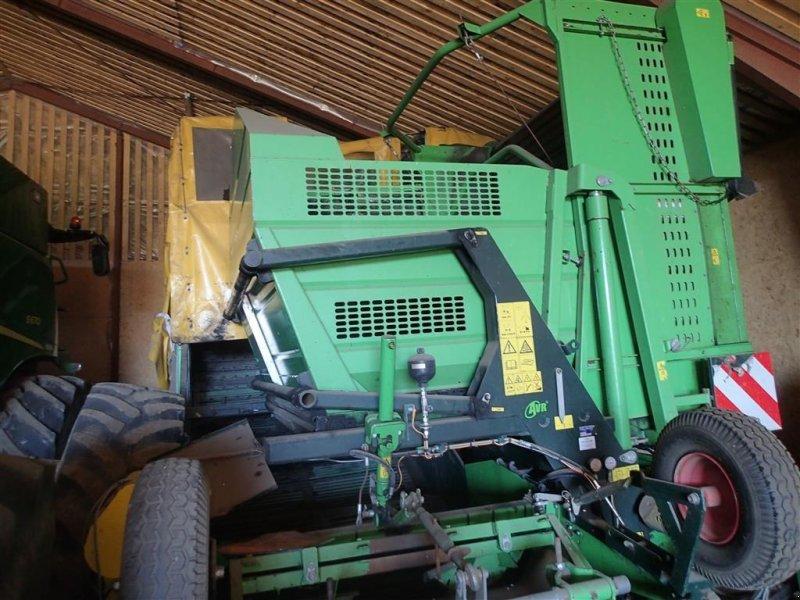 Kartoffel-VE typu AVR 8200 Spirit også til løg, Gebrauchtmaschine w Egtved (Zdjęcie 1)