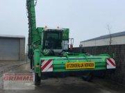 Kartoffel-VE типа AVR Puma, Gebrauchtmaschine в Roeselare