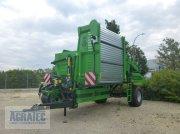 Kartoffel-VE a típus AVR Spirit 6100, Neumaschine ekkor: Salching bei Straubing