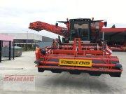 Kartoffel-VE des Typs Dewulf Kwatro GII, Gebrauchtmaschine in Roeselare
