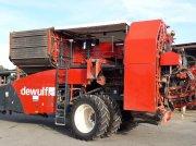 Kartoffel-VE des Typs Dewulf RJA2060, Gebrauchtmaschine in Dannstadt-Schauernheim