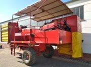 Kartoffel-VE des Typs Grimme 75-30, Gebrauchtmaschine in Dannstadt-Schauernhe