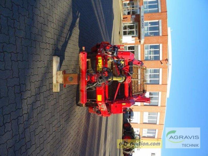 Kartoffel-VE des Typs Grimme CS 150, Gebrauchtmaschine in Uelzen (Bild 2)