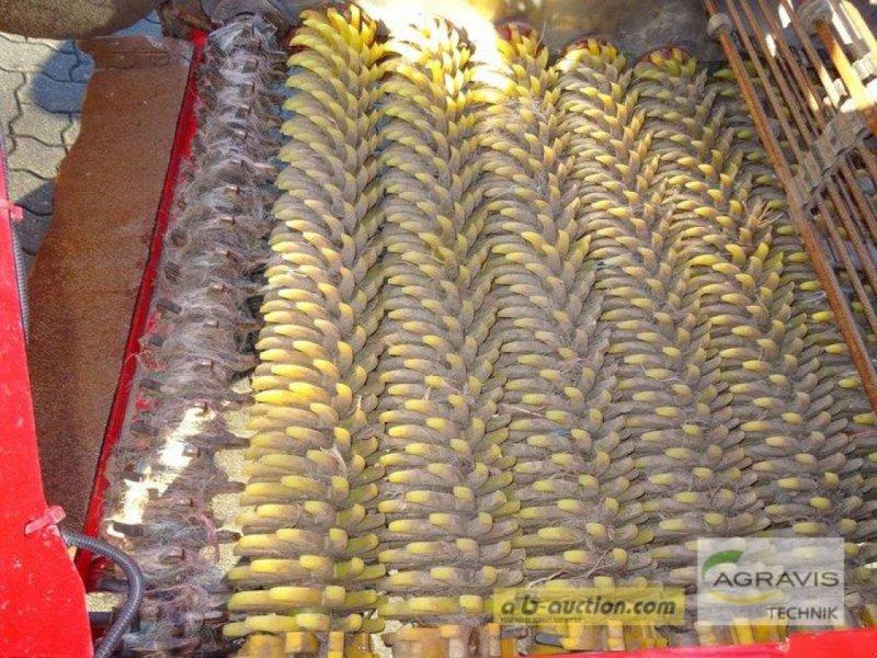Kartoffel-VE des Typs Grimme CS 150, Gebrauchtmaschine in Uelzen (Bild 8)