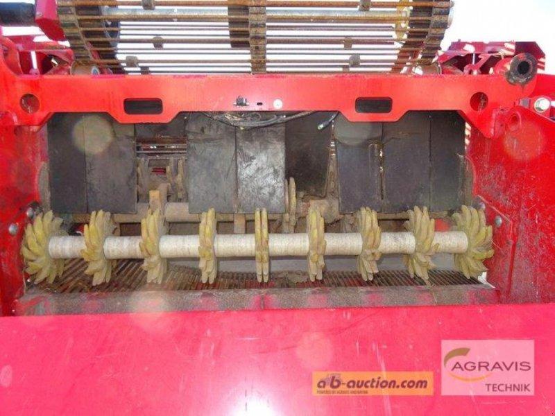 Kartoffel-VE des Typs Grimme CS 150, Gebrauchtmaschine in Uelzen (Bild 6)