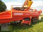 Grimme DL 1700 Kartoffel-VE