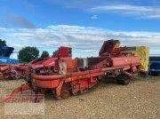 Kartoffel-VE типа Grimme DL1700, Gebrauchtmaschine в Lincolnshire