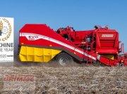 Kartoffel-VE a típus Grimme EVO 280, Gebrauchtmaschine ekkor: Feuchy