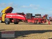 Kartoffel-VE tip Grimme GT170S-DMS - 45000605, Gebrauchtmaschine in Lincolnshire