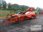 Kartoffel-VE des Typs Grimme GZ 1700 DL in Meppen