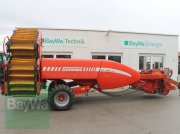 Grimme GZ 1700 Πατατοεξαγωγείς