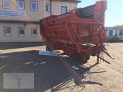 Grimme HLS 750 Картофелеуборочный комбайн