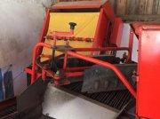 Grimme LK 650 Kartoffel-VE