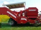 Kartoffel-VE des Typs Grimme SE 140 SB in Erlingen