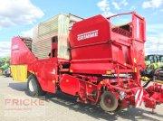 Kartoffel-VE a típus Grimme SE 150-60 20SB, Gebrauchtmaschine ekkor: Demmin