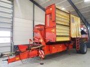 Kartoffel-VE typu Grimme SE 150-60 For under 125.000.- kr. Monteret med dobbelt hjul., Gebrauchtmaschine w Haderup