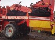 Grimme SE-150-60-NB MED HJULTRÆK Kopaczka do ziemniaków