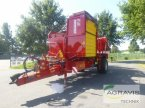 Kartoffel-VE des Typs Grimme SE 150-60 NB in Meppen-Versen