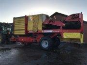 Kartoffel-VE typu Grimme SE-150-60-NB, Gebrauchtmaschine w Sunds