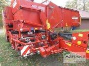 Grimme SE 150-60 NB Kartoffel-VE