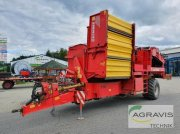 Kartoffel-VE типа Grimme SE 150-60 NBR, Gebrauchtmaschine в Meppen-Versen