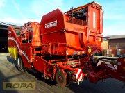 Grimme SE 150-60 UB XXL Triebachse Kartoffel-VE