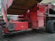 Kartoffel-VE typu Grimme SE-150-60-UB, Gebrauchtmaschine w Tarm