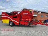 Grimme SE-150-60-UB Kopaczka do ziemniaków