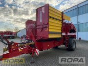 Kartoffel-VE типа Grimme SE 150-60 UB, Gebrauchtmaschine в Viersen