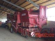 Grimme SE 150-60 UB Kartoffel-VE