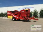 Kartoffel-VE des Typs Grimme SE 150-60 UB in Alpen