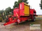 Kartoffel-VE des Typs Grimme SE 150-60 UBR in Gyhum-Nartum