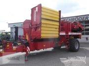 Grimme SE 150-60 XXL UB Kartoffel-VE