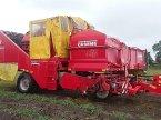 Kartoffel-VE типа Grimme SE 150-60 в Faaborg