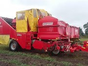 Kartoffel-VE a típus Grimme SE 150-60, Gebrauchtmaschine ekkor: Faaborg