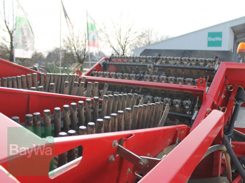 Kartoffel-VE des Typs Grimme SE 150-60, Gebrauchtmaschine in Straubing (Bild 5)