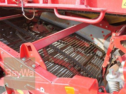 Kartoffel-VE des Typs Grimme SE 150-60, Gebrauchtmaschine in Straubing (Bild 9)